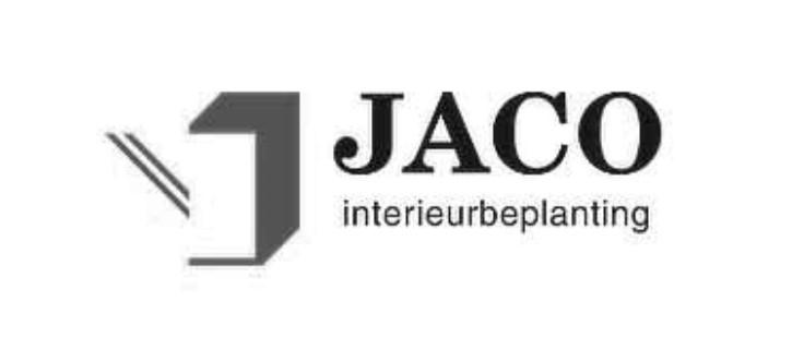 Jaco interieurbeplanting