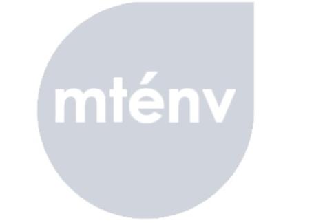 MTENV